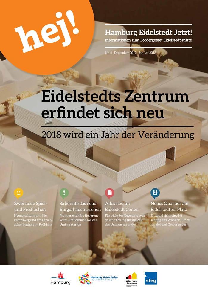 Aktuelles Hamburg Nachrichten